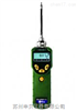 MiniRAE Lite美国华瑞PGM-7300 TVOC检测仪