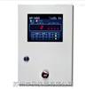 SP-1003系列壁挂式报警控制器