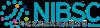 NIBSC——欧洲标准生物制剂、疫苗、细胞株供应中心 中国指定进口商