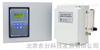 K1650發電機氣體監測儀.