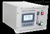回流焊氧分析仪