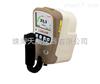 9DP美国原装进口9DP手持式加压电离室巡测仪现货特价
