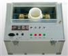 变压器油耐压测定仪