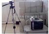 YT02567一级空气微生物采样器