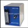 HPC 1100LIghthouse粒子计数器