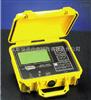 英国雷迪1205CX-A高级线缆测试仪,线缆故障检测仪