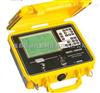 1270A高级线缆测试仪,高级线缆测试仪
