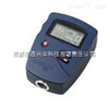 CEL-110声级校准器,英国Casella,声级计,噪音计