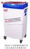 SHZ-C循环水式真空泵