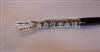 铠装高温控制电缆KHF46F22