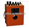 HL24-2HL24-2  精密电流互感器