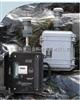 PM2.5美国AIRMETRICS 便携式PM2.5采样器