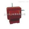 LZBB1-10 1500/5 电流互感器