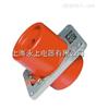 LAJ-10 800/5  電流互感器