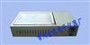 高温石墨电热板 普森生产