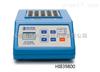 HI839800HI839800型COD消解反應器,意大利哈納,COD消解反應器