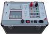 CT伏安特性測試儀,CT伏安特性測試儀設計用途