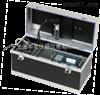 GA-21plus多成分烟气分析仪GA-21plus