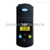 CII 58700-00HACH 余氯总P游离氯CII 58700-00分析仪