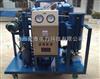 DZJ-II-100双级变压器油真空滤油机