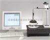 F1004德国霍梅尔,F1004形状测量系统