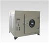 101A-2HA上海强制对流干燥箱价格