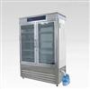 PRX-1000C-CO2二氧化碳人工气候箱报价