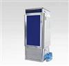 PRX-250C-CO2二氧化碳人工气候箱,人工气候箱厂家