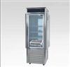 ZDX-150震荡光照培养箱价格