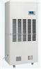 CFZ-10S全自动工业除湿机、.除湿量: 240升/天、 适用面积:250-400m2、1-24小时定时