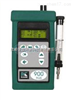 Kane900PLUS英国凯恩,Kane900PLUS手持式燃烧效率分析仪