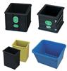 ISO水泥养护水槽