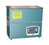 AS30600/B/BD/BT/BDT超聲波清洗器、容積30L、40KHz/60KHz、單頻或雙頻、