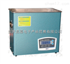 AS5150B/BD超聲波清洗機、40KHz/60KHz、雙頻、容積6L