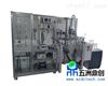 WZDC鼎创 搅拌床催化剂评价装置光催化氧化装置