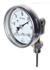朗博双金属温度计FA . .指示器阻尼(标准)