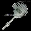 上海自动化仪表WRN-240A隔爆型本安型热电偶