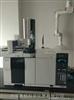 Agilent 7890A+112+59二手安捷伦气质联用仪(Agilent 7890A+112+5975C+机械泵)