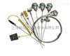 上海自动化仪表JZ系列铠装热电偶