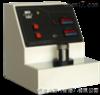人造皮革崩裂试验机-皮革表面崩裂测定仪