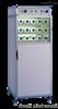 摇床细胞培养箱-细胞滚瓶培养箱