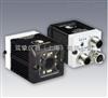 visor视觉传感器
