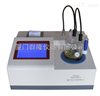 QL-1卡尔费休水分仪卡尔费休水分测量仪