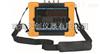 海创高科多功能混凝土超声波检测仪HC-U83