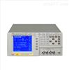 CS7620精密寬頻全數字化LCR電橋
