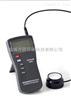 紫外线含量检测仪(SP00007030)