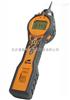 PCT-LB-00  虎牌基本型有机气体检测仪、VOC检测仪、PID分析仪、0.1ppm到20,00