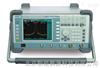 聚源AV4945高性能无线电综合测试仪