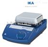 德国IKA C-MAG MS 4磁力搅拌器3582225