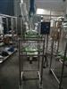 10L订制升玻璃分液器